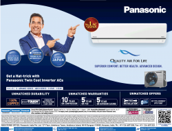 panasonic-air-conditioners-quality-air-for-life-ad-delhi-times-20-04-2019.png