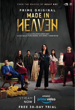 prime-original-made-in-heaven-stream-now-ad-times-of-india-mumbai-08-03-2019.png