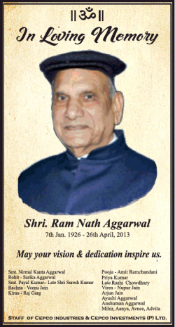 ram-nath-aggarwal-in-loving-memory-ad-times-of-india-delhi-26-04-2019.png