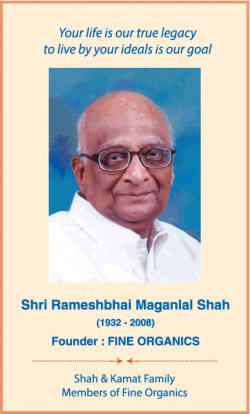 rameshbhai-maganlal-shah-remembrance-ad-times-of-india-mumbai-25-04-2019.png