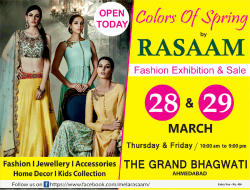 rasaam-fashion-exhibition-and-sale-ad-ahmedabad-times-28-03-2019.png
