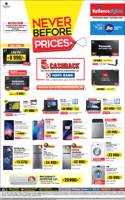 reliance-digital-never-before-prices-ad-delhi-times-08-03-2019.png
