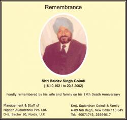 remembrance-shri-baldev-singh-goindi-ad-times-of-india-delhi-20-03-2019.png