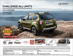 renault-duster-challenge-all-limits-ad-delhi-times-17-03-2019.png
