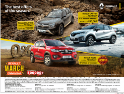renault-the-best-offers-of-the-season-ad-delhi-times-12-03-2019.png