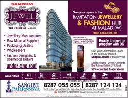 sanghvi-parrsssva-jewellery-manufacturers-ad-times-of-india-mumbai-28-03-2019.png
