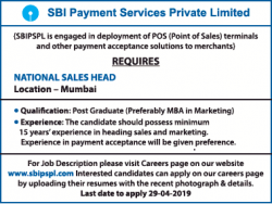 sbi-payment-services-private-limited-requires-national-sales-head-ad-times-ascent-mumbai-17-04-2019.png