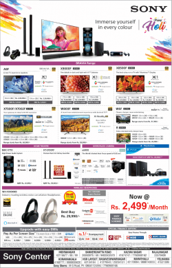 sony-center-happy-holi-immense-yourself-in-every-colour-ad-bangalore-times-22-03-2019.png