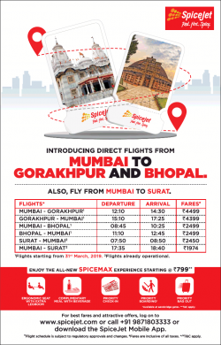 spicejet-introducing-direct-flights-from-mumbai-to-gorakhpur-and-bhopal-ad-bombay-times-28-03-2019.png