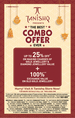 tanishq-presents-the-best-combo-offer-ever-ad-delhi-times-23-03-2019.png