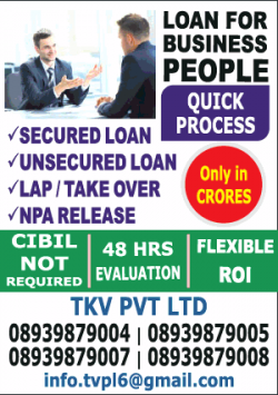 tkv-pvt-ltd-loan-for-business-people-quick-pricess-ad-times-of-india-mumbai-14-03-2019.png