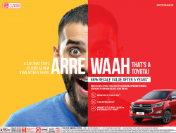 toyota-cars-arre-wah-thats-a-toyota-ad-bombay-times-13-03-2019.png