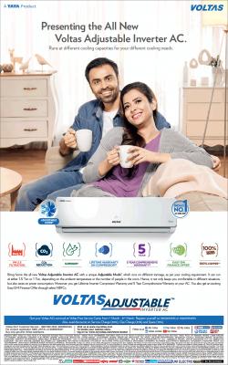 voltas-adjustable-inverter-ac-ad-times-of-india-delhi-24-03-2019.png