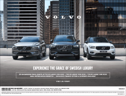 volvo-experience-the-grace-of-swedish-luxury-ad-delhi-times-17-03-2019.png