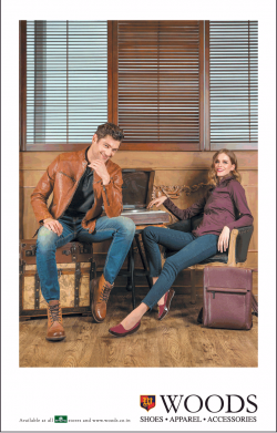 woods-shoes-apparel-accessories-ad-bombay-times-03-03-2019.png