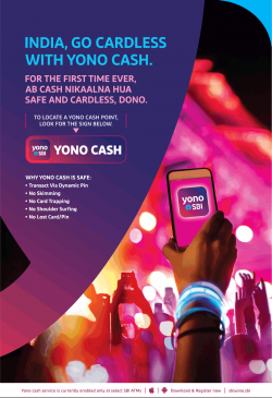 yono-sbi-india-go-cardless-with-yono-cash-ad-times-of-india-delhi-17-03-2019.png