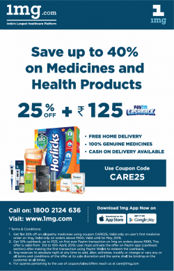 1mg-com-save-up-to-40%-on-medicines-ad-delhi-times-05-04-2019.png
