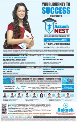 aakash-medical-iit-jee-foundation-aakash-nest-ad-times-of-india-mumbai-02-04-2019.png