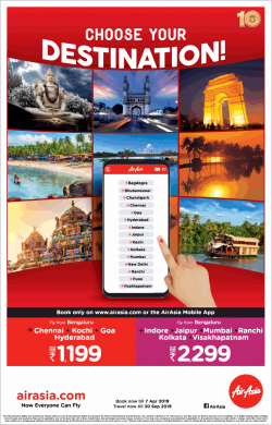 air-asia-choose-your-destination-through-airasia-com-and-air-asia-mobile-app-ad-times-of-india-bangalore-02-04-2019.png