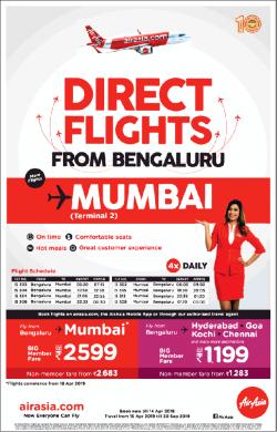 air-asia-direct-flights-from-bengaluru-mumbai-terminal-2-ad-times-of-india-bangalore-09-04-2019.png