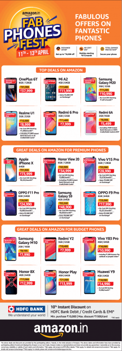 amazon-in-fab-phones-fest-ad-times-of-india-delhi-12-04-2019.png