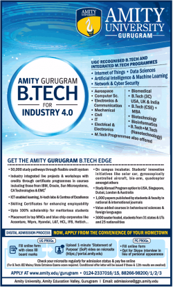 amity-university-gurugram-b-tech-for-industry-4-0-ad-times-of-india-delhi-13-04-2019.png