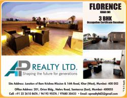 ap-realty-ltd-florene-khar-3-bhk-flats-ad-times-of-india-mumbai-05-04-2019.png