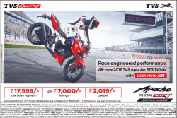 apache-rtr-160-race-engineered-performance-ad-bombay-times-02-04-2019.png