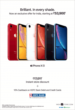 apple-iphone-xr-brilliant-in-every-shade-ad-times-of-india-bangalore-05-04-2019.png