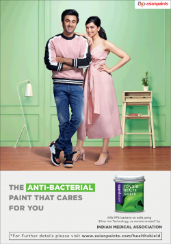 asian-paints-the-anti-bacterial-paint-that-cares-for-you-ad-times-of-india-bangalore-30-03-2019.png
