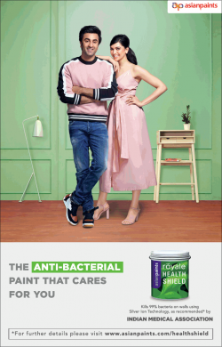 asian-paints-the-anti-bacterial-paint-that-cares-for-you-ad-times-of-india-mumbai-14-04-2019.png
