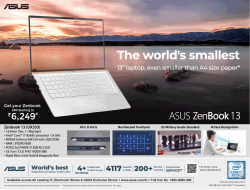 asus-zenbook-13-the-worlds-smallest-13-inch-laptop-ad-times-of-india-mumbai-13-04-2019.png
