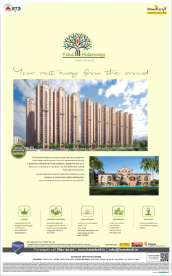 ats-your-nest-away-from-the-crowd-ad-times-of-india-delhi-05-04-2019.png