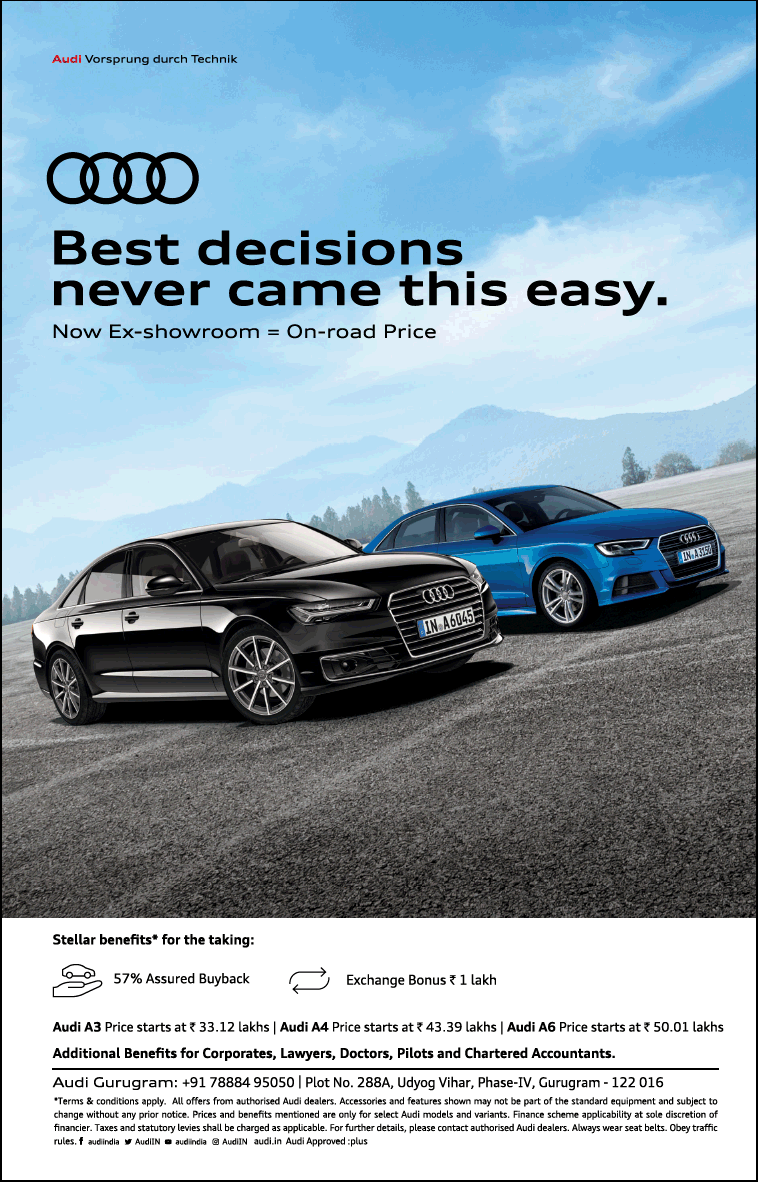 audi-best-decisions-never-came-this-easy-ad-delhi-times-07-04-2019.png
