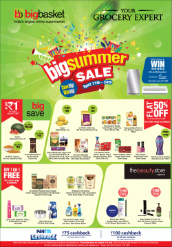 big-basket-big-summer-sale-ad-delhi-times-13-04-2019.png
