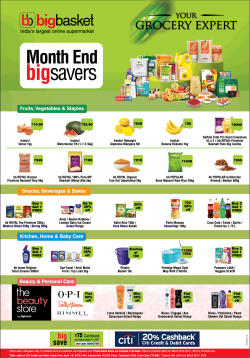 big-basket-month-end-big-savers-your-grocery-expert-ad-times-of-india-bangalore-30-03-2019.png