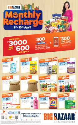 big-bazaar-monthly-recharge-ad-delhi-times-03-04-2019.png
