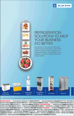 blue-star-refrigeration-solutions-to-help-your-business-do-better-ad-delhi-times-07-04-2019.png