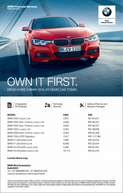 bmw-financial-services-own-it-first-ad-delhi-times-13-04-2019.png