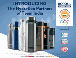 borosil-hydratich-partner-introducing-partners-ad-times-of-india-mumbai-30-03-2019.png