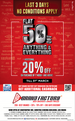 brand-factory-flat-50%-off-anything-and-everything-additional-20%-off-ad-bombay-times-29-03-2019.png