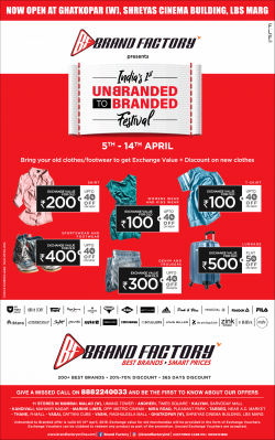 brand-factory-indias-no-1-unbranded-festival-ad-bombay-times-05-04-2019.png