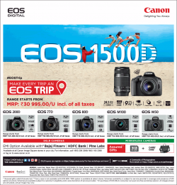 canon-eos-1500-d-camera-make-every-trip-an-eos-trip-ad-times-of-india-mumbai-05-04-2019.png