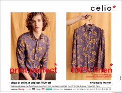 celio-clothing-print-perfect-100%-lenin-ad-bombay-times-30-03-2019.png