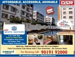 credai-white-waters-2-and-3-bhk-flats-ad-times-of-india-bangalore-31-03-2019.png
