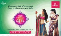 deepam-clothing-kanjeevaram-designer-sarees-ad-bangalore-times-03-04-2019.png