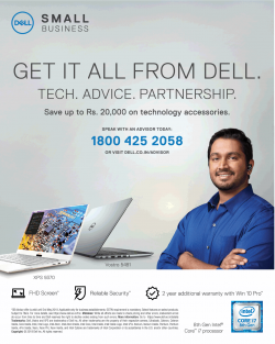 dell-laptops-small-business-save-upto-rs-20000-on-technology-accessories-ad-bombay-times-10-04-2019.png