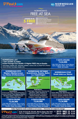 dpauls-com-norwegians-free-at-sea-7-days-cruise-rs-304999-ad-delhi-times-16-04-2019.png