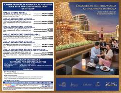 dpauls-com-summer-promotion-ad-delhi-times-29-03-2019.png