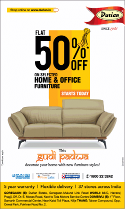 durian-furniture-flat-50%-off-ad-bombay-times-30-03-2019.png